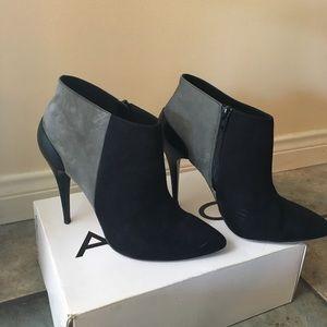 Aldo women's boot